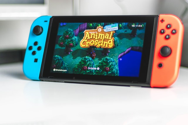 Which Company Tablet Is Best For Gaming