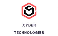 Explore Technologies World With Us