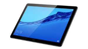mediapad t5 for playing games